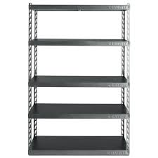 pleasant how to cut wire shelving l1817089 cut wire shelving dremel