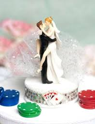 Funny Wedding Cake Toppers Bride And Groom Itlc2018com