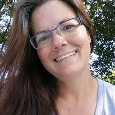 Janet Riggs Facebook, Twitter & MySpace on PeekYou
