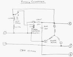 dayton electric motors wiring diagram valid dayton dc sd control wiring diagram