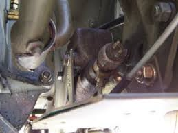 g503 wwii jeep willys mb or ford gpw the brake light switch first you want to remove the wires by pulling them off of the terminal on the current switch if you have a heat sheild installed you are pressed for room