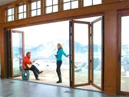 french doors vs sliding glass doors french sliding glass doors french sliding door door sliding glass french doors vs sliding