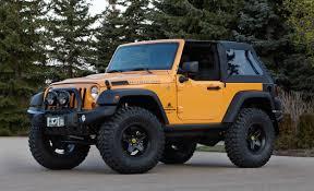 2012 jeep wrangler pickup