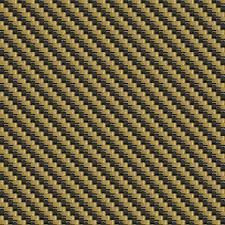 Carbon Fiber Pattern New Gold And Black Carbon Fiber Pattern