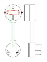 rv 50 amp wiring diagram rv wiring diagrams online wiring diagram for 50 amp rv service the wiring diagram