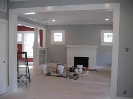 interior paintingInterior Paint  Green Button Homes