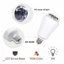 flood lights led daylight flood lights lovely whole region whole mobile accessories line from elegant