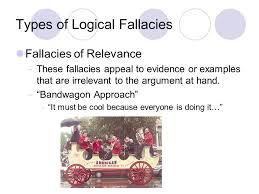 logical fallacies essay avoid fallacies expository essay akehtddnsia how to make a rhetorical analysis write for college logical fallacies