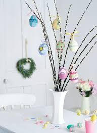 Small Picture Easter Trees Decorations Uk Happy Easter 2017