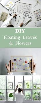17 easy diy home decor craft projects ideas crafts on farmhouse where to find the best