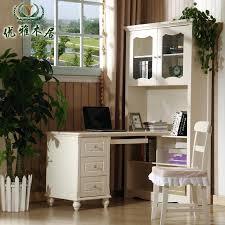 bedroom corner desk bookcase desk corner computer bedroom study table teen in computer desks from furniture on group bedroom corner computer desk