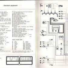 alfa romeo 156 wiring diagram alfa image wiring 2002 alfa romeo 147 alfa romeo gtv wiring diagram johnywheels on alfa romeo 156 wiring diagram
