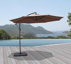 cantilever patio best cantilever umbrella 2016 2017 top reviews bestalyze