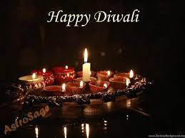 Diwali Wallpapers For Desktop & Mobile ...