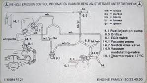 common mercedes problems solutions tech help com vacuum problemsview all