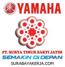 Lowongan satpam jember 2021 ~ lowongan kerja rsi fatimah. Loker Pt Surya Timur Sakti Jatim Surabaya Satpam Driver Direksi Terbit Februari 2021
