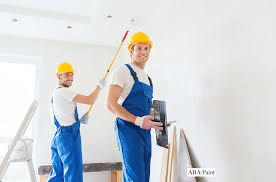 residential painting service miami nyc