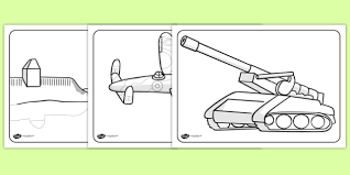 Some of the worksheets displayed are second world war, world war one information and activity work, chapter 26 map activity world war ii in europe, world political, by the mcgraw hill companies all rights, cold war. World War Two Colouring Sheets Teaching Resource Twinkl