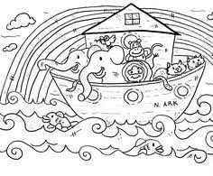 Small Picture God Hears and Answers Prayer Coloring Page Home Bible Lessons