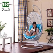 swinging chair indoor bird nest hanging basket swing hanging chair indoor hanging basket indoor indian swing