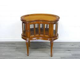 Beistelltisch Antiker Eiche Ebay Tisch Gebraucht Kaufen