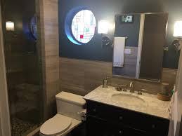 bathroom remodeling simi valley. Contemporary Valley Guest Bathroom On Bathroom Remodeling Simi Valley E