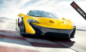 2018 mclaren p1 price. delighful mclaren 2014 mclaren p1 staggering performance estimates 115 million price tag  2013 geneva auto show with 2018 mclaren p1 price