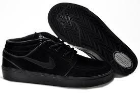 nike 6 0 skate shoes. men\u0027s nike sb 6.0 skate shoes-whole black 6 0 shoes
