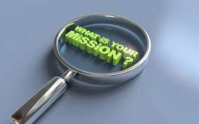 What Is Your Personal Mission 4 Steps To Crafting Your Personal Mission Statement Black Enterprise