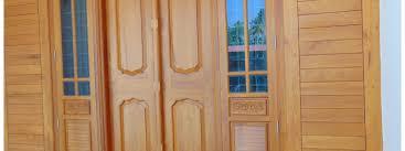 wooden door style in kerala door designs photosm imageskerala wooden doors 19