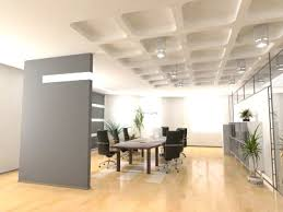 modern interior office. modern office interior design f