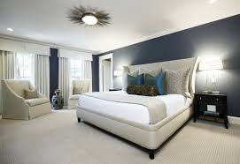lighting bedroom ceiling. Bedroom Simple Ceiling Lighting Ideas With Less Furniture E