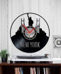 handmade s clocks ontario