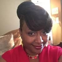 "10+ ""Evelyn Dorsey"" profiles | LinkedIn"