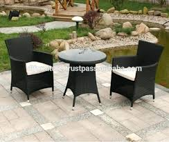 garden ridge patio furniture. Garden Ridge Outdoor Furniture Perfect Patio
