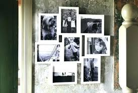 ikea wall frames gallery frames pictures for the wall frames pictures wall art picture frames more on wall art gallery frames with ikea wall frames gallery frames pictures for the wall frames