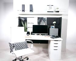 office cube accessories. Cubicle Office Cube Accessories A