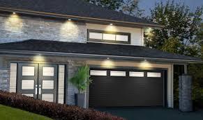 modern garage doors. Dodds Contemporary Garage Doors Sample 15 Modern O