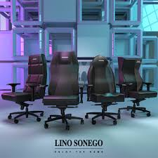 Address, phone, fax, email, website, opening hours. Lino Sonego Enjoy The Game Home Facebook