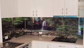 tiles backsplash adorable wall photos mosaic splashback crystal kitchen pictures tile copper bathroom red glass countertops