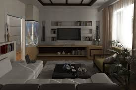 black sofa furniture in minimalist living rooms futuristic interior lighting for awesomely elegant living room lofts apartments and living