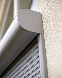 Vorsatzelemente Bewa Plast Fenstersysteme Ihr Experte Für