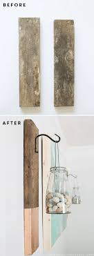 25 best ideas about Vertical rock on Pinterest Retro gifts.