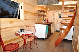 tiny living furniture. Big Blue By Indigo River Tiny Homes Living Furniture