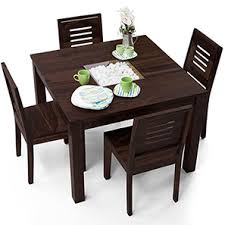 dining table for 4 4 seater wooden dining table simple oak dining table and dining room
