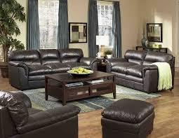 furniture living room sets. leather living room furniture sets