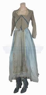 Sleepy Hollow Costume Design Sleepy Hollow Christina Ricci Katrina Anne Van Tassel