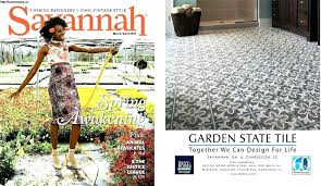 garden state tile wall nj best tile awesome garden state garden state tile wall garden state tile