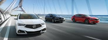 2018 acura ilx special edition. beautiful special 2018 acura tlx release date and new features design throughout acura ilx special edition
