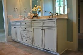 bathroom cabinet redo. Bathroom Cabinet Paint Painting Cabinets Enchanting Decoration Attractive Ideas Redo A